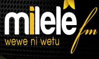 Milele FM