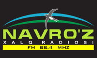 Navroz FM