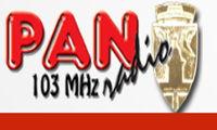 Pan-Radio