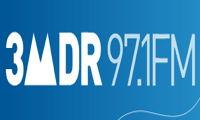 راديو 3MDR