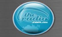 Radio 3SR