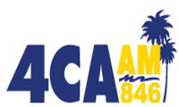 Radio 4CA