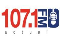 Radio FM Actual