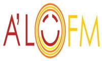 Radio A'LO FM
