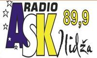 Radio ASK Ilidza