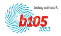 Radio B105