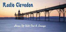 Radio Clevedon