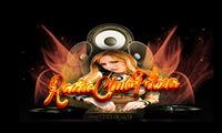 Радио ClubFitza