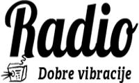 Radio Dobre Vibracije