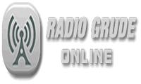 راديو غرود