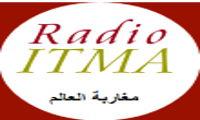 ITMA de Radio