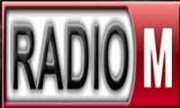 راديو M 98.7