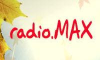 راديو ماكس