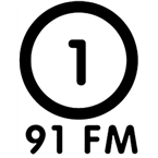 The Radio One 91FM