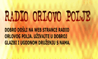 راديو Orlovo بوليي