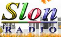 راديو SLON