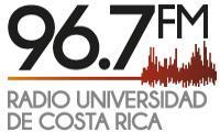 Université Radio Clasica