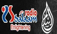 Radio Salaam FM