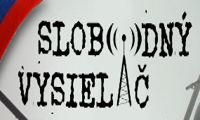 Transmetteur Slobodny