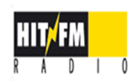 Slovakia Hit FM