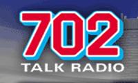 راديو الحديث 702
