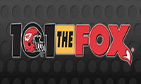 The Fox Radio