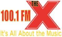 The X Radio
