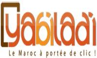 Yabiladi Radio