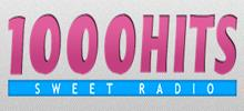 1000 Hit Sweet Radio