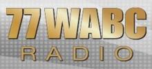 77 WABC Radio