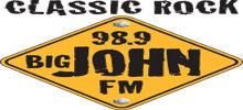 Big John FM
