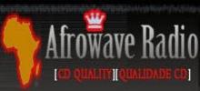 Afrowave Funk