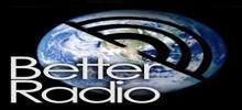 Radio yang lebih baik