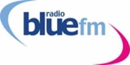 الأزرق FM