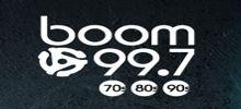 Boom FM 99.7