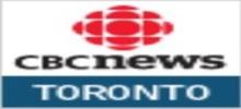 CBC Radio einer Toronto