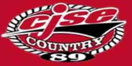 CJSE FM