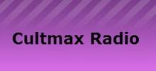 Cultmax Radio