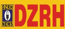 DZRH Novice AM