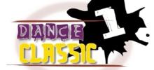 Tanz-Klassiker 1 FM