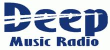 Tief Music Radio