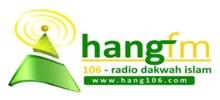 Accrochez FM