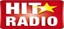 Hitradio FM أكثر