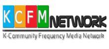 KCFM ماليزيا