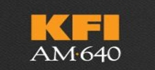 KFI AM 640