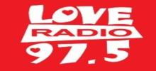 Love Radio 97.5