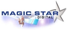 Magic Star Radio