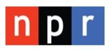 الإذاعة الوطنية العامة