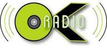 موافق راديو