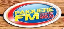 Paiquere Fm Radio